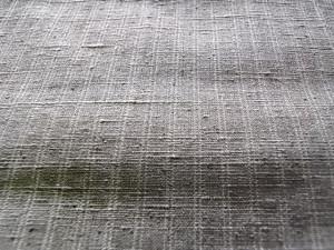 紬 シルク 養蚕 染織